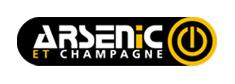 Arsenic & Champagne